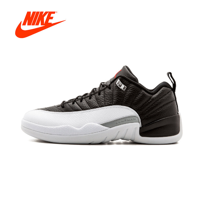"Original New Arrival ""Playoff"" Mens Basketball Shoes"