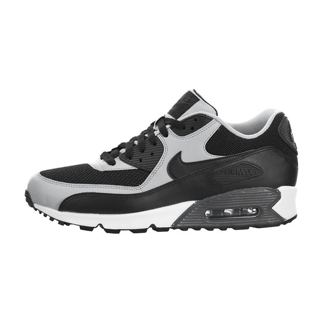 Original New Arrival Authentic NIKE Men's AIR  Running Shoes