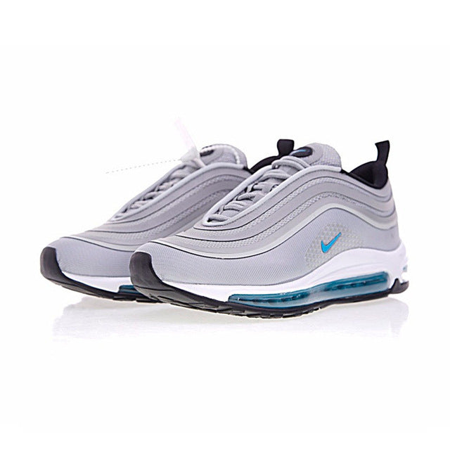 Women's Good Quality  Running Shoes Sport Outdoor Sneakers