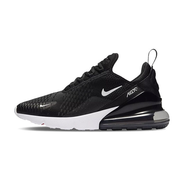 Original New Arrival Authentic NIKE AIR MAX  Women's Comfortable Running Shoes