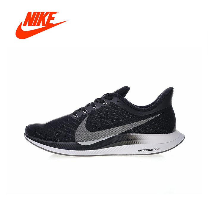 Men's Good Quality Sport Outdoor Running Shoes Sneakers