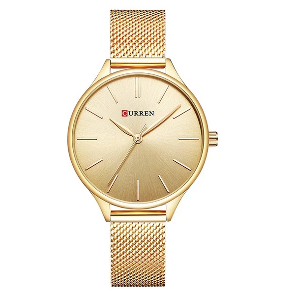 best womens watches astra