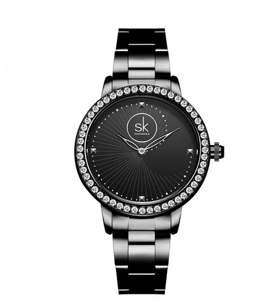 best womens watches maia