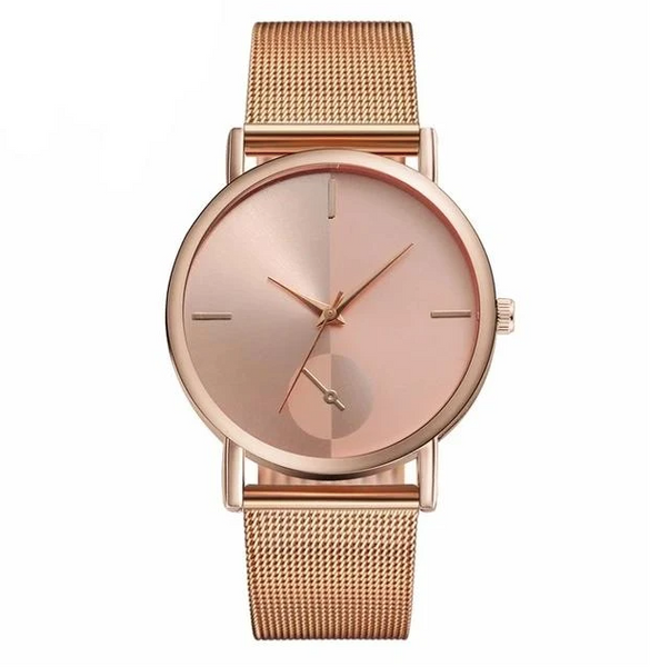 best womens watches phoebe