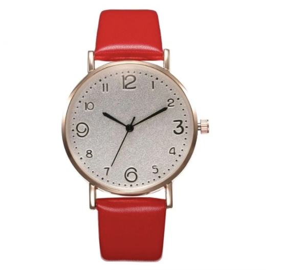 watches for women brizo