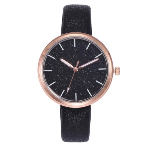 watches for women cerelia