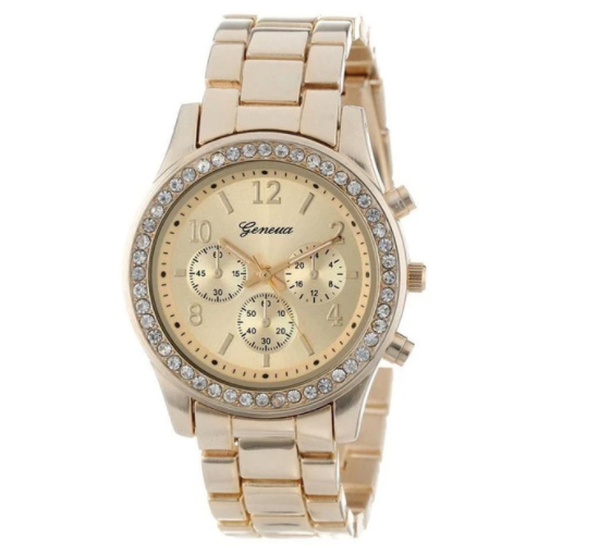 watches for women medea