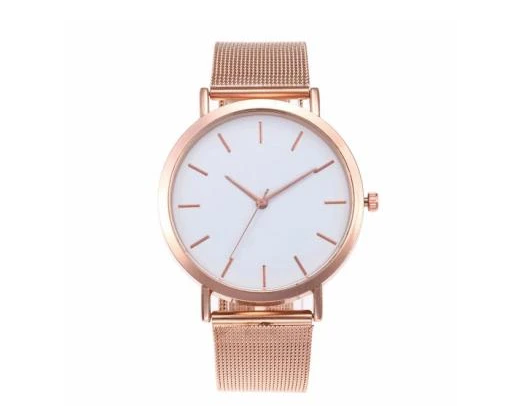 watches for women melissa