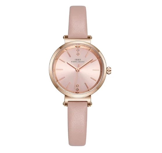 watches for women minerva