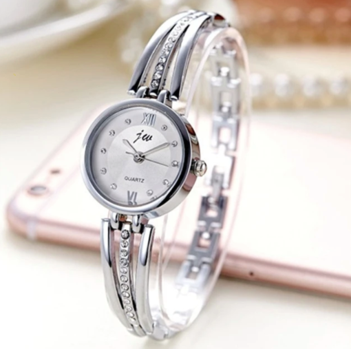 watches for women victoria