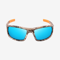 CHASM Sporty Sunglasses