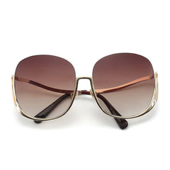 LANDALE SUNGLASSES