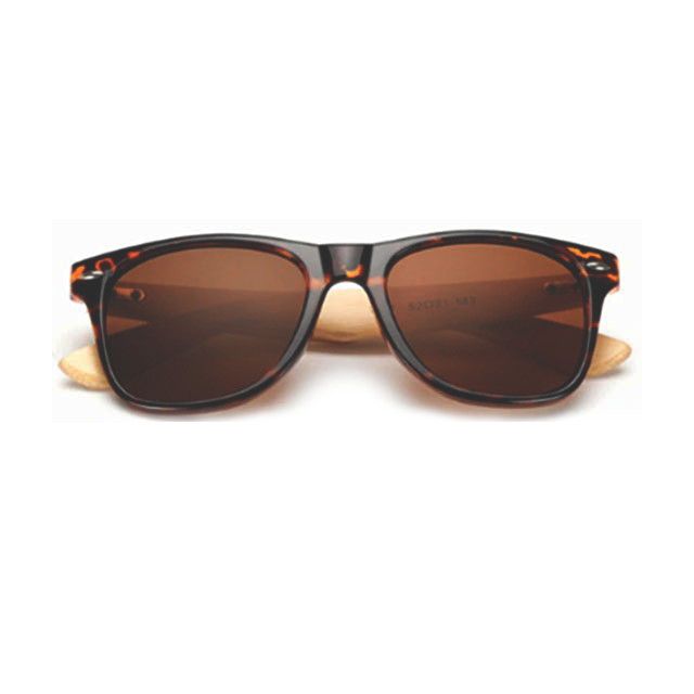 OLYRAE SUNGLASSES