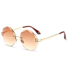 ROWE BROWN SUNGLASSES
