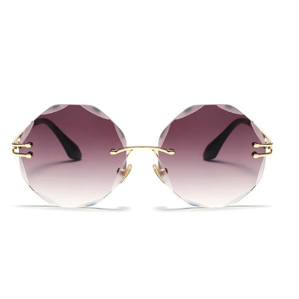 ROWE SUNGLASSES