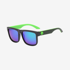 ZIPPY Retro Sunglasses