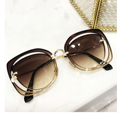 ELSTER SUNGLASSES