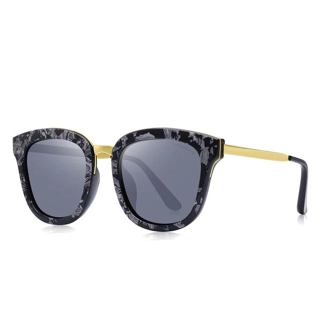 DIVINE SUNGLASSES