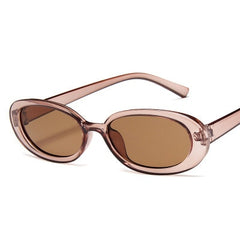CHELSEA Sunglasses