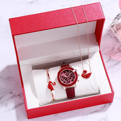 RUBY Watch