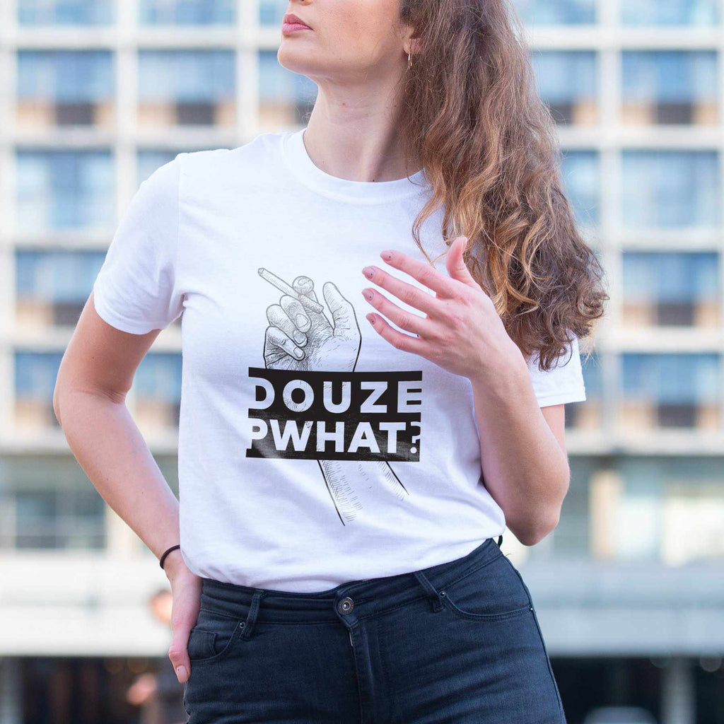 Douze What?