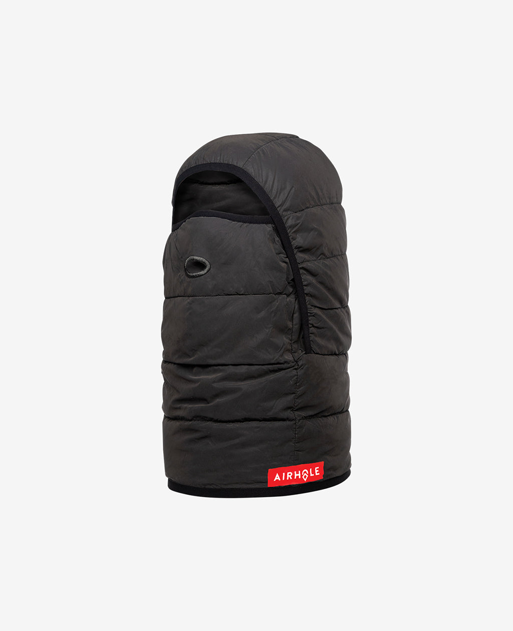 Airhole Airhood Packable