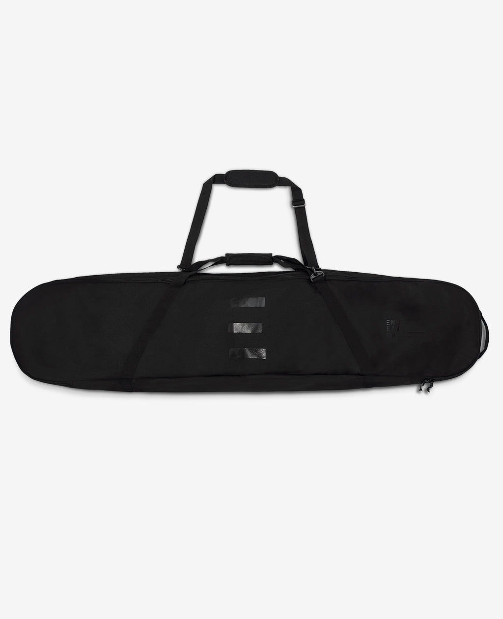 Trail Board Bag