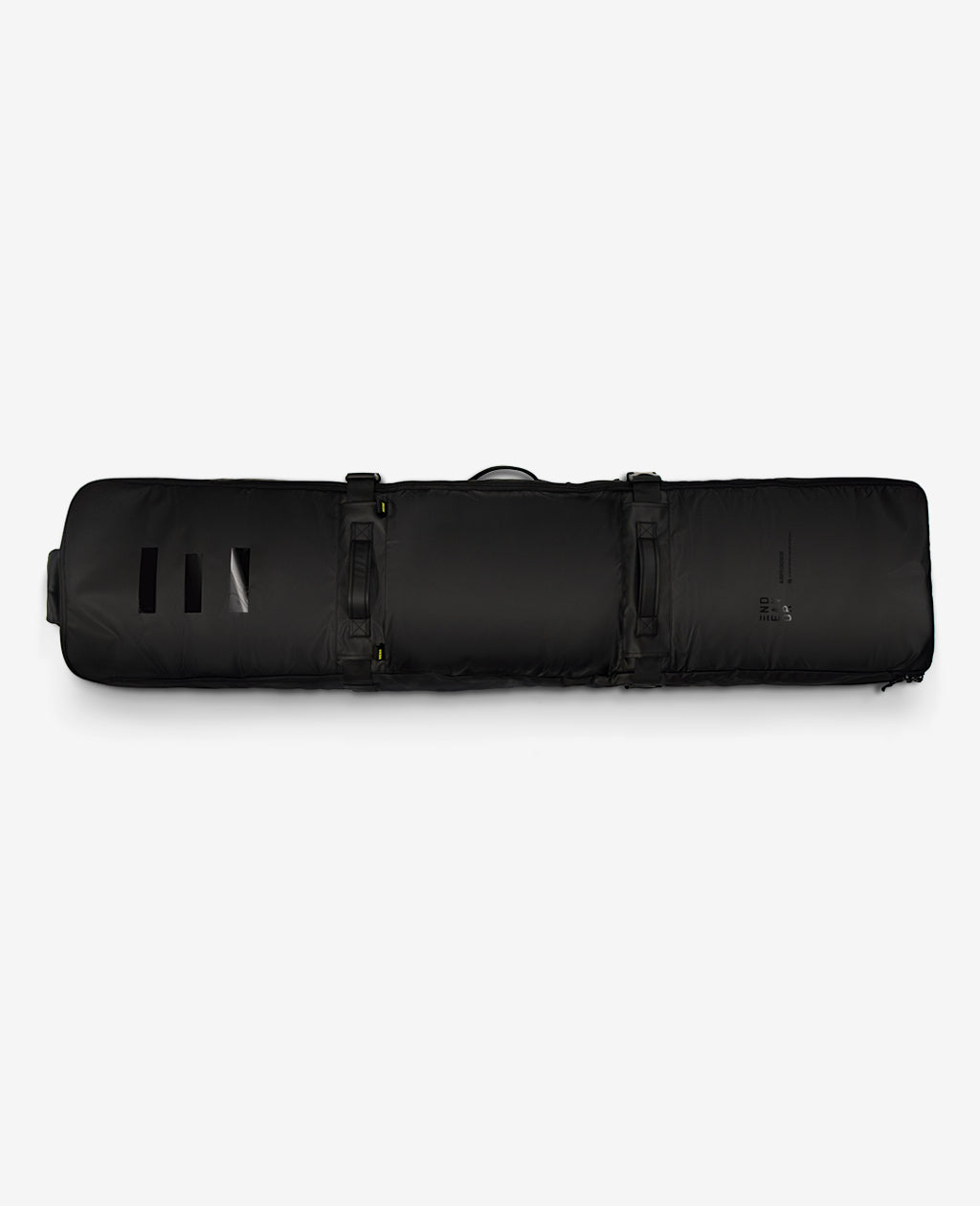 Endeavor Utility Board Bag