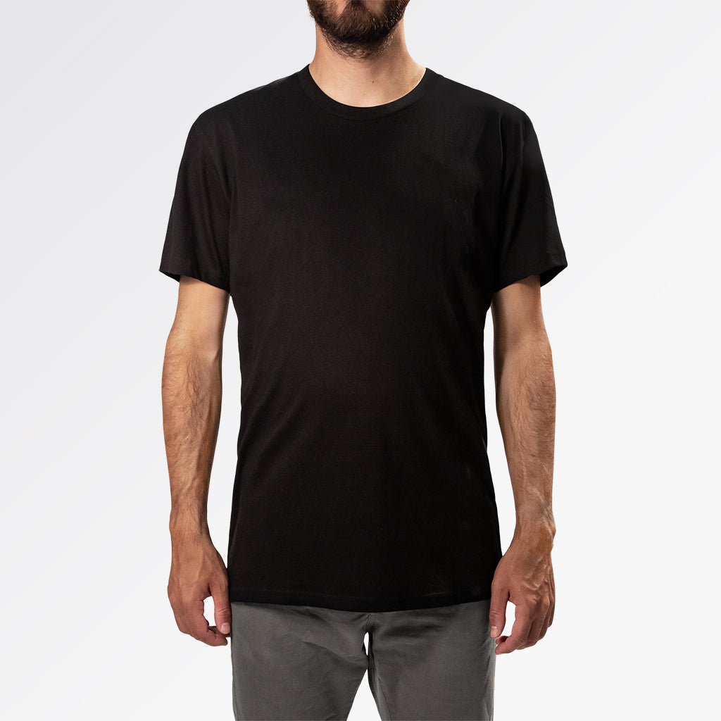 Endeavor Radar T-Shirt