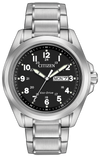 Chandler- Mens Eco-Drive Citizen Watch