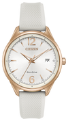 Ladies Chandler Watch