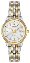 Womens Citizen Corso Watch