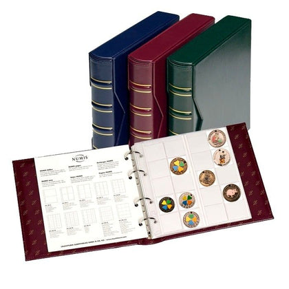 Geocoin-Pathtag Book