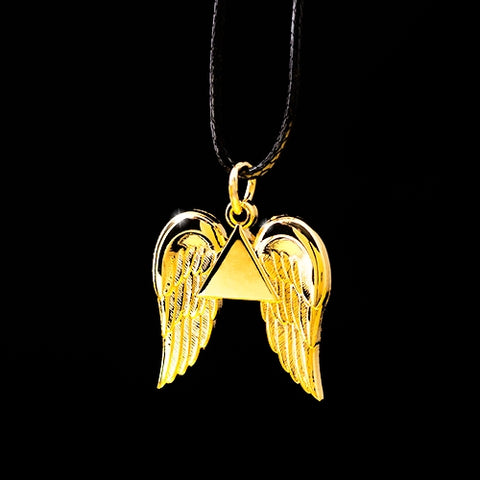 AA Angel Wings