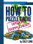 How to Puzzle Cache Update Supplement