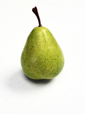 Fake Pear Geocache