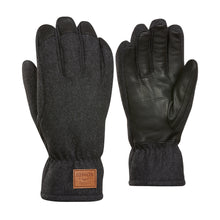 Load image into Gallery viewer, Timber Wool Blend Gloves Men - 4 Colours