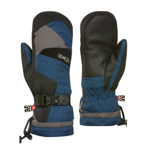 Original WATERGUARD® Mittens TEST - 4 Colours