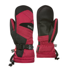 Load image into Gallery viewer, Original WATERGUARD® Mittens - 4 Colours