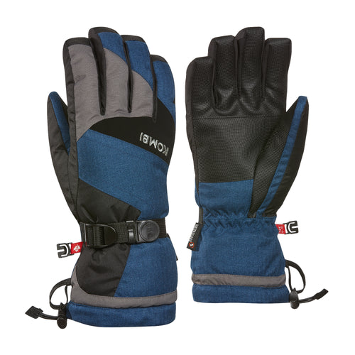 Original WATERGUARD® Gloves - 4 Colours