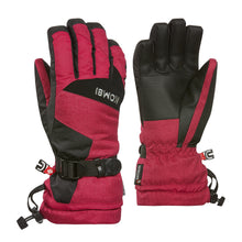 Load image into Gallery viewer, Original WATERGUARD® Gloves - 4 Colours