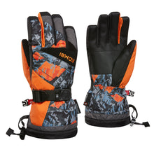 Load image into Gallery viewer, Original WATERGUARD® Mittens/Gloves - Juniors