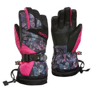 Original WATERGUARD® Mittens/Gloves - Juniors