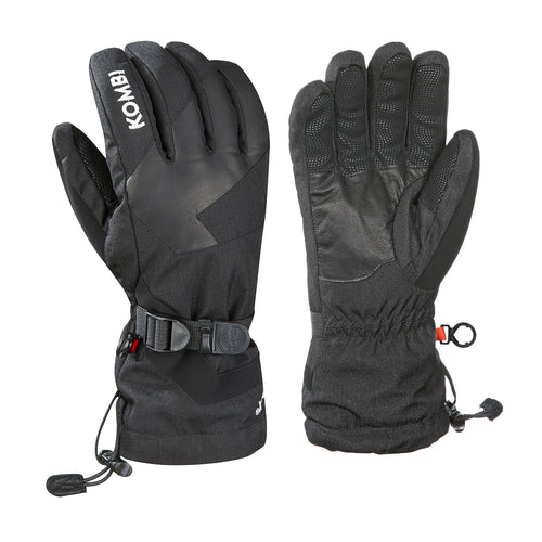 Timeless GORE-TEX Gloves - 4 Colours