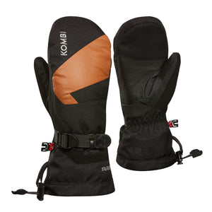 Timeless GORE-TEX Mittens - 4 Colours