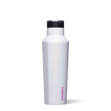 Load image into Gallery viewer, Unicorn Magic Sport Canteen - 20 oz