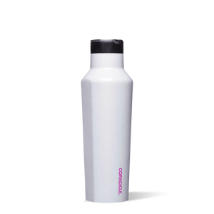 Unicorn Magic Sport Canteen - 20 oz