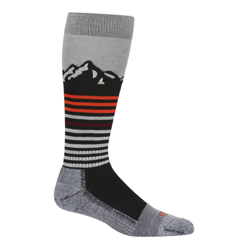 Orford Socks Lightweight Style Adult - 4 Colours