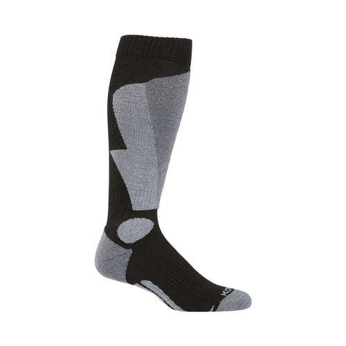 Hybrid Alpaca Socks Adult - 2 Colours