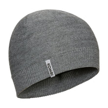 Load image into Gallery viewer, Urban Merino Toque Adult - 2 Colours